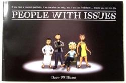 PWI book cover